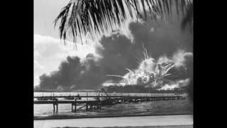 Remembering Pearl Harbor attack 75 years later
