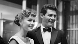 5 Things You Didn't Know About Debbie Reynolds