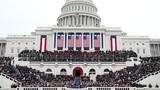 What You Probably Didn't Know About Inauguration Day