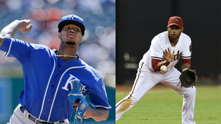 MLB mourning the loss of Ventura, Marte in separate car crashes in…