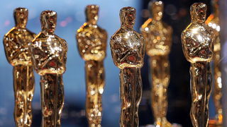 A look back at the last 5 movies to win Best Picture at the Oscars