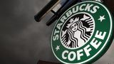 Starbucks To Hire 10,000 Refugees In Wake Of Trump Travel Ban