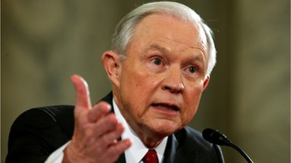 FBI investigated Jeff Sessions for possible perjury: reports