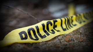 Father, son killed by each other in head-on collision