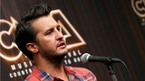 Luke Bryan announces 2018 Farm Tour; stops include Ohio, Florida, Georgia