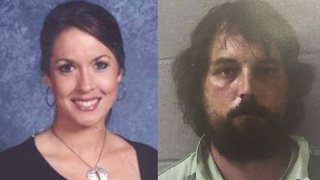Man charged in 2005 disappearance, death of Georgia beauty queen