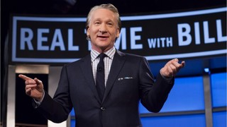 Bill Maher takes credit for Milo Yiannopoulos