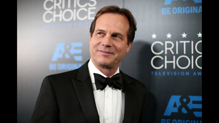 Reaction to the death of actor Bill Paxton