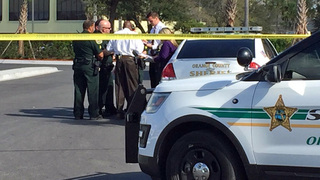 Deputies: Florida Walmart employee stabbed, killed at work by ex-coworker
