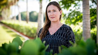 Florida teacher to keep job after