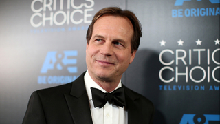 Bill Paxton remembered at premiere of final film 'The Circle