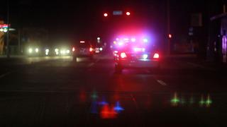 Police investigating officer-involved accident in Atlanta