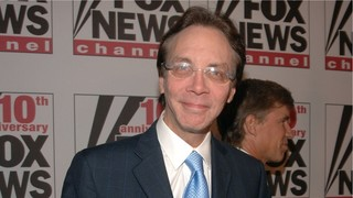 Longtime radio, TV commentator Alan Colmes dies at 66