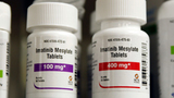 Cancer Pill Could Keep Patients Alive For More Than 10 Years