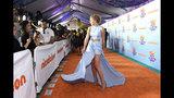 Photos: 2017 Kids' Choice Awards red carpet - (15/15)