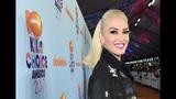 Photos: 2017 Kids' Choice Awards red carpet - (11/15)