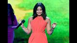 Photos: 2017 Kids' Choice Awards show - (23/23)
