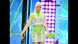Photos: 2017 Kids' Choice Awards show - (22/23)