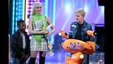 Photos: 2017 Kids' Choice Awards show - (20/23)