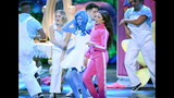 Photos: 2017 Kids' Choice Awards show - (21/23)