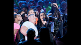 Photos: 2017 Kids' Choice Awards show - (14/23)
