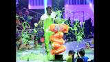 Photos: 2017 Kids' Choice Awards show - (13/23)