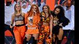 Photos: 2017 Kids' Choice Awards show - (4/23)