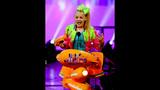 Photos: 2017 Kids' Choice Awards show - (10/23)
