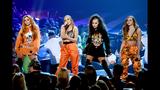 Photos: 2017 Kids' Choice Awards show - (9/23)