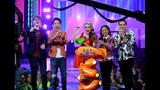 Photos: 2017 Kids' Choice Awards show - (3/23)