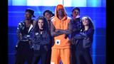 Photos: 2017 Kids' Choice Awards show - (15/23)
