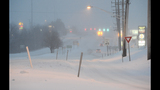Photos: Winter storm slams Northeast - (12/33)