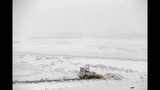 Photos: Winter storm slams Northeast - (13/33)