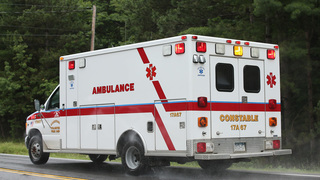 6-year-old boy struck by car in Port Orchard
