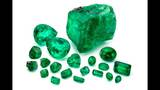 Valuable and rare emeralds hitting auction… - (4/9)