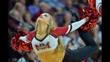 Photos: NCAA cheerleaders - (2/10)
