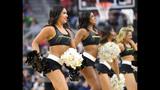 Photos: NCAA cheerleaders - (3/10)