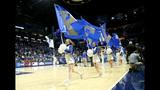 Photos: NCAA cheerleaders - (4/10)