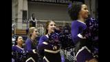 Photos: NCAA cheerleaders - (5/10)
