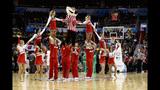 Photos: NCAA cheerleaders - (6/10)