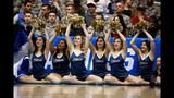 Photos: NCAA cheerleaders - (7/10)