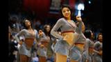 Photos: NCAA cheerleaders - (8/10)