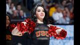 Photos: NCAA cheerleaders - (9/10)