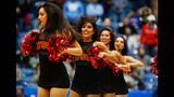 Photos: NCAA cheerleaders - (10/10)