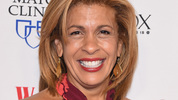 Hoda Kotb (Photo by Michael Loccisano/Getty Images)