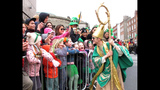 Photos: St. Patrick's Day celebrations - (7/10)