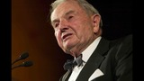 Photos: David Rockefeller through the years - (10/13)