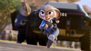 Disney is fighting a lawsuit over its award-winning animated feature film 'Zootopia.' Screenwriter and producer Gary L. Goldman sued alleging Disney copied last year's animated blockbuster from a franchise he pitched the studio in 2000 and 2009.