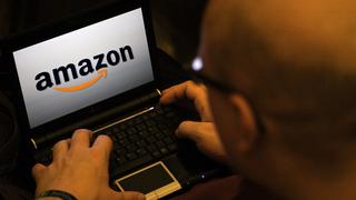 Report: Amazon