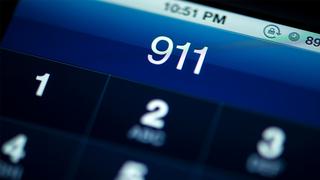 Police Warn Iphone Users to Stop Saying 108 to Siri